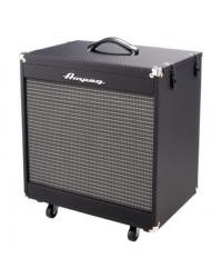 AMPEG PF-115HE Гитарный кабинет