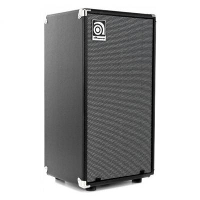 AMPEG SVT-210AV Гитарный кабинет
