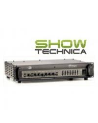 AMPEG SVT-3PRO Гитарный усилитель