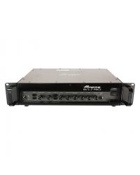 AMPEG SVT-7PRO Гитарный усилитель
