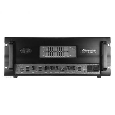 AMPEG SVT2PRO Гитарный усилитель