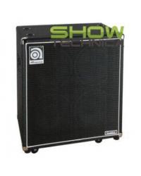 AMPEG SVT410HE Гитарный кабинет