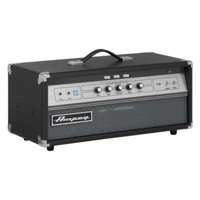 AMPEG V4B Гитарный усилитель