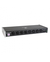 APOGEE ELEMENT 88 8 IN x 8 OUT Thunderbolt Audio interface Аудиоинтерфейс