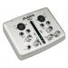 Аудиоинтерфейс Alesis iO2 Express USB
