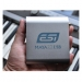 Аудиоинтерфейс Egosystems MAYA22 USB