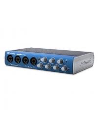 Aудиоинтерфейс PRESONUS AUDIOBOX 44VSL
