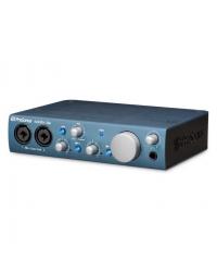 Aудиоинтерфейс PRESONUS AUDIOBOX ITWO