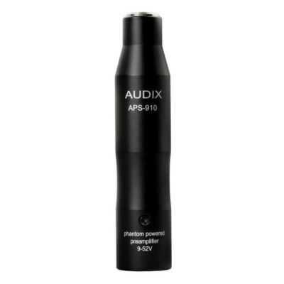 AUDIX APS910