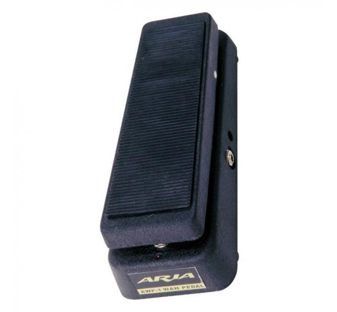 Aria AWP-1 педаль ВАУ-ВАУ