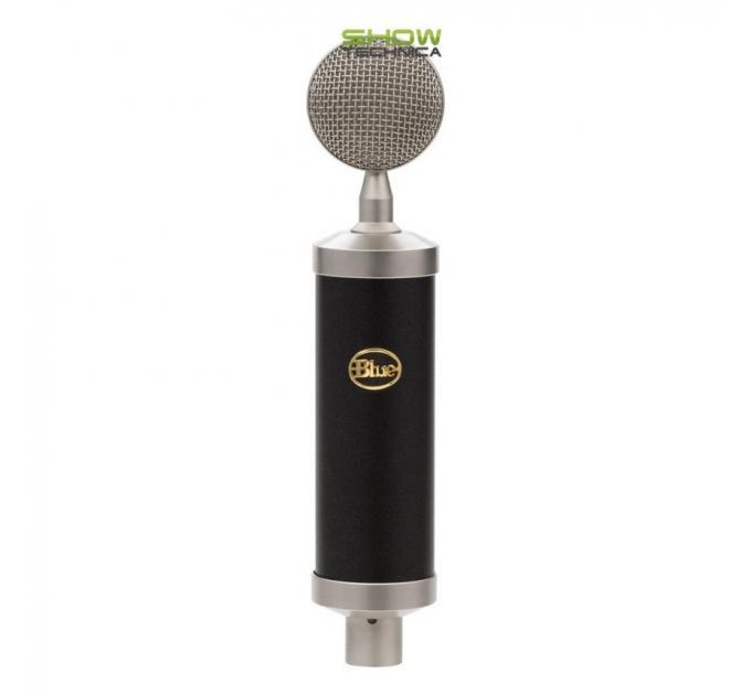 Blue Microphones Baby Bottle