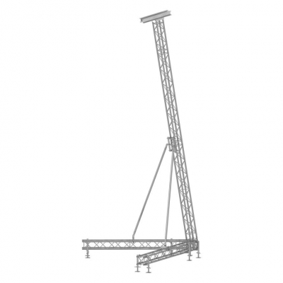 Башенная система Prolyte RT-H30V