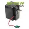 Батарея для мегафона BIG HW20R