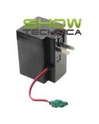 Батарея для мегафона BIG HW2501R