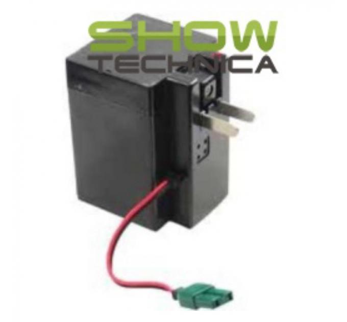 Батарея для мегафона BIG HW66SU