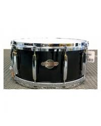 Pearl BCX-1465S/С103