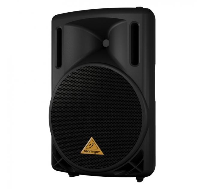 Behringer EuroLive B212D - активная акустическая система
