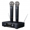 Беспроводная микрофонная система Takstar TS-2200