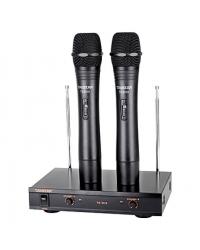Беспроводная микрофонная система Takstar TS-6310