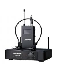 Беспроводная микрофонная система Takstar TS-7210P