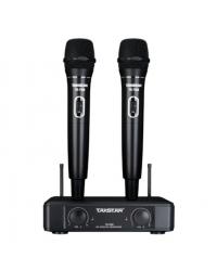 Беспроводная микрофонная система Takstar TS-7220HH