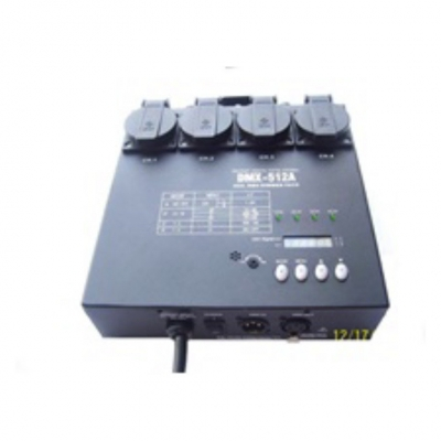 BIG BD005N (4CH dimmer pack)