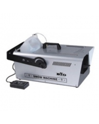 BIG BL003 SNOW 1500W