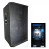 BIG DIGITAL TIREX600 - активная акустическая система