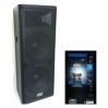 BIG DIGITAL TIREX700 - активная акустическая система