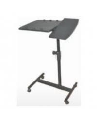 BIG LPS2 LAPTOP Stand