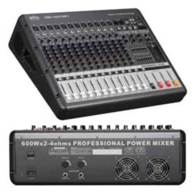 BIG PMB1200FXMP3