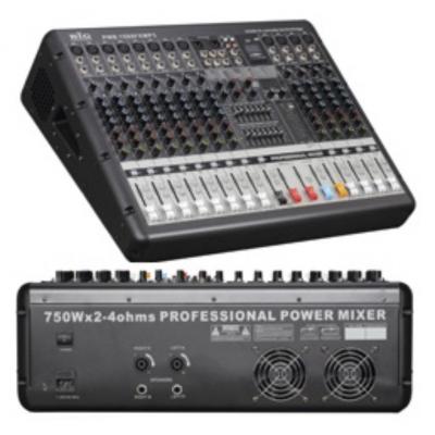 BIG PMB1500FXMP3