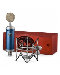 Blue Microphones Bluebird SL