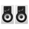 Fluid Audio C5 BTW