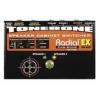 Radial Cabbone EX
