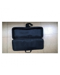 Custom Bag Canto GB KME 61 gig-bag for Kurzweil KME 61