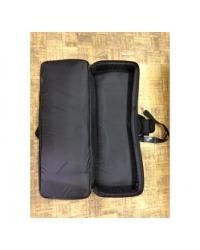 Custom Bag Canto GB PC 161 gig-bag for Kurzweil PC 161