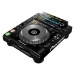 CD-проигрыватель Pioneer CDJ-2000NXS