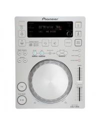 CD-проигрыватель Pioneer CDJ-350-W
