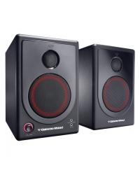 CERWIN-VEGA XD4 Студийный монитор