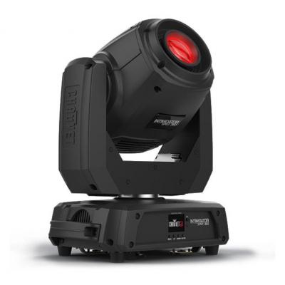 CHAUVET Intimidator Spot 360