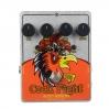 Electro-harmonix Cockfight