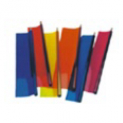 color paper - ЖЕЛТАЯ