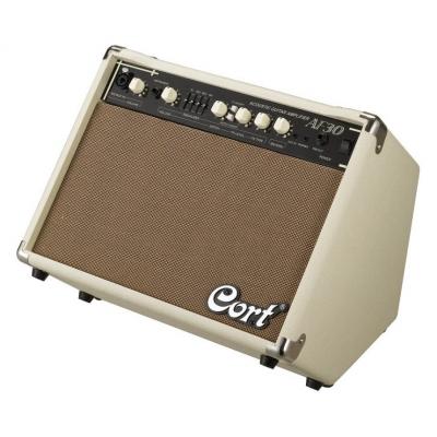 CORT AF30 Гитарный комбоусилитель