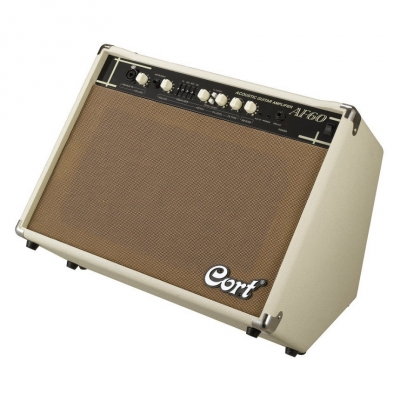 CORT AF60 Гитарный комбоусилитель
