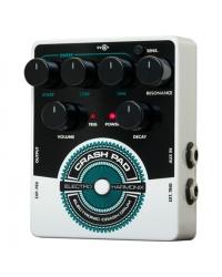 Electro-harmonix Crashpad
