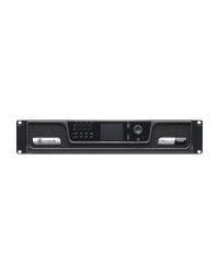 CROWN CDi DriveCore 4|300BL (EU)