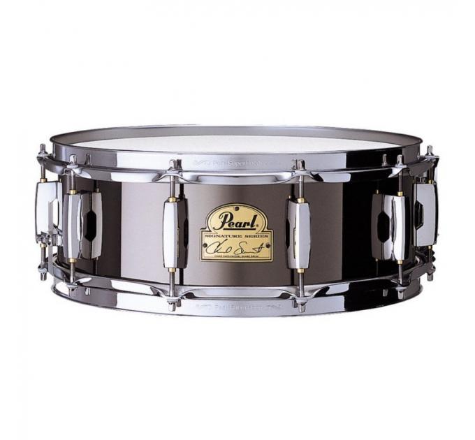 Pearl CS-1450