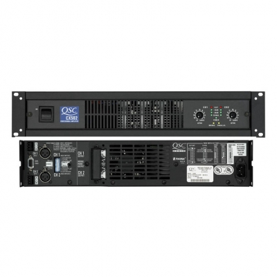 QSC CX 1102