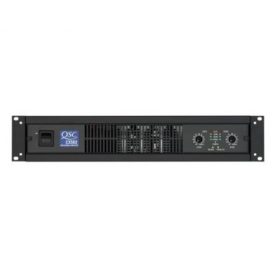 QSC CX 502
